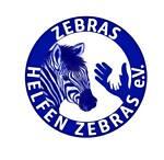 zebrashelfenzebras-ev