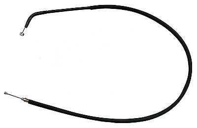 <em>YAMAHA</em> FZS600 FAZER CLUTCH CABLE 1998 2003   GOOD QUALITY    FAST DE