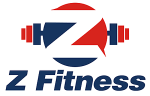 Z Fitness-personal trainer Perth Perth City Area Preview