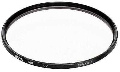 UV-Filter Hoya HD UV 58 mm Super Multi Coated
