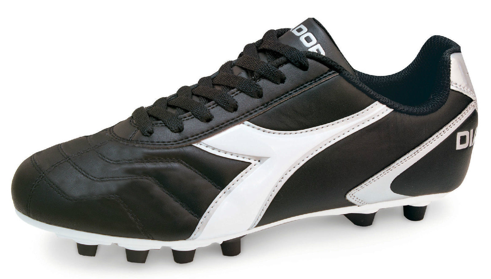 Best Soccer Referee Shoes | eBay