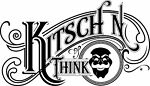 Kitsch n Think