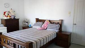 Master room share fully furnished Sunnybank Hills Brisbane South West Preview