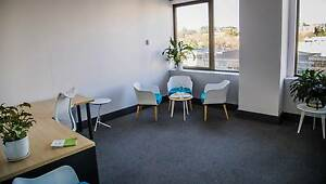 ALL INCLUSIVE OFFICE - INNER SYDNEY - PERFECT FOR SMALL BUSINESS Woolloomooloo Inner Sydney Preview