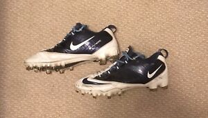 Nike Vapour Football cleats