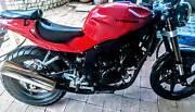 Motorbike for Sale in Singleton Singleton Singleton Area Preview