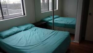 Room sharing