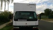 Good truck for sale Girrawheen Wanneroo Area Preview