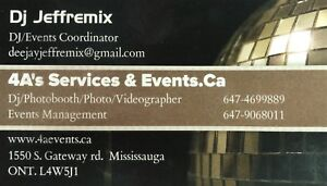 Events planning,Parties,Day of coordination,Debut and Weddings