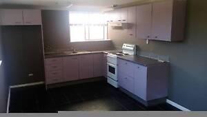 Large 1 bedroom granny flat Mount Druitt Blacktown Area Preview
