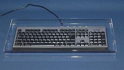 sudu® Tastatur Abdeckung für PC / Staubschutzhaube