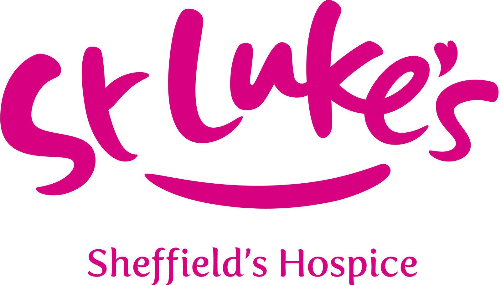 hospicesheffield