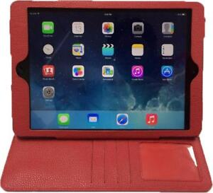 Tablet cases and Accessories Warehouse Clearance-Wholesale