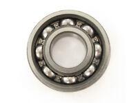 GMB 735-0040 Wheel Bearing Hub Assembly