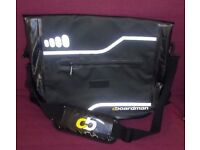 Boardman Waterproof Messenger Bag - Still Tagged