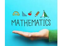 TUTOR : EXPERIENCED MATHS, ECONOMICS AND BUSINESS STATISTIC