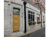Male Intimate Waxing ( Kim Lawless trained ) now in Kingston.