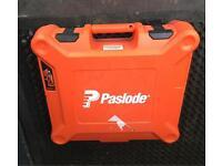 GONE!!! NEW Paslode IM360Ci Li-ion Gas Powered Cordless Framing Nail Gun GONE!!!