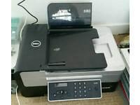 Dell V505 ink jet printer