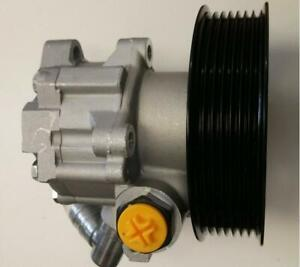 Mercedes-Benz GL320 GL350 ML320 ML350 R320 Power Steering Pump 0064663101