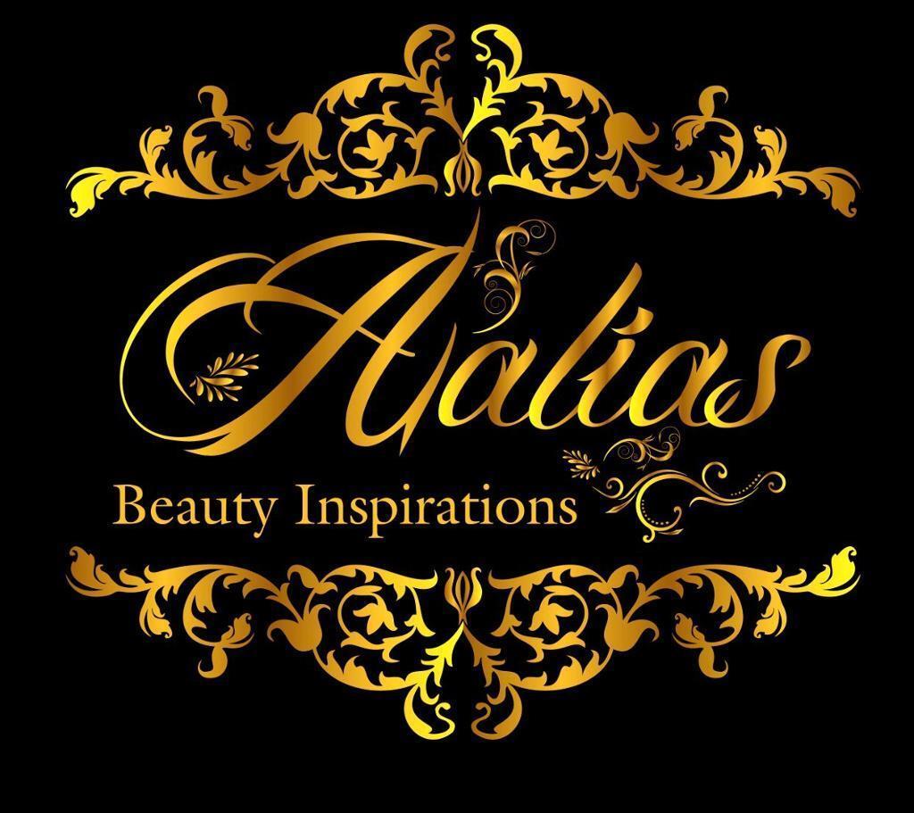 Makeup Artist Make Up Artist Mehndi Artist Mua Henna Artist