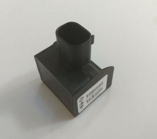 Generalüberholter ESP Sensor Renault Laguna 2 10098000591 10.0980-0059.1 C1103