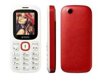 IPRO I3185 Dual SIM Unlocked 1.77 Inch Bluetooth Cell Phone