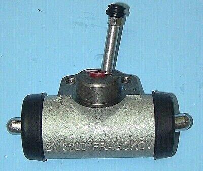 Fragokov 6711-2603 67112603 Lh Slave Cylinder For Zetor Tractor 3320 3340 4320
