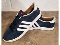 New Adidas Neo AW5419 Sneakers Size 10 AW5419 Open Box
