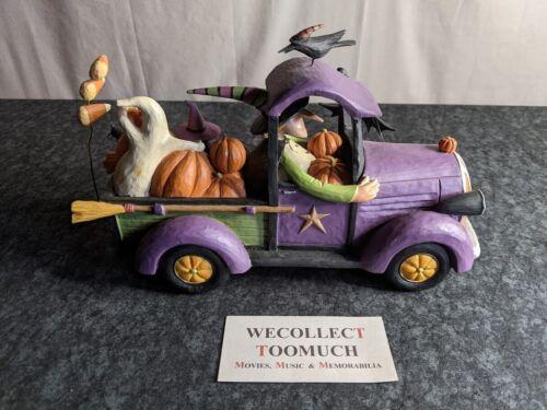 Williraye Halloween WW6163