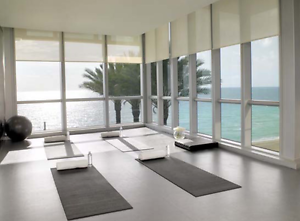 Wanted! Yoga / meditation room to hire! Benowa Gold Coast City Preview