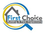 Building Inspection Special, reports from $250.00 Mawson Lakes Salisbury Area Preview