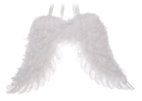 Fluffy+White+Feather+Angel+Wings+Christmas+Nativity+Festive+Fancy+Dress++78787