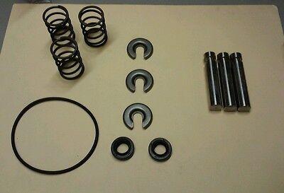 Black & Decker 3400420 Sello Kit para Hidrolimpiadora