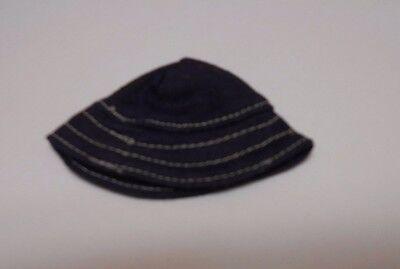 1965 SKIPPER ....HATS N' HATS