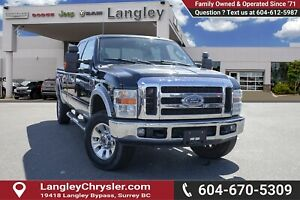 2008 Ford F-350 Lariat *WHOLESALE DIRECT*