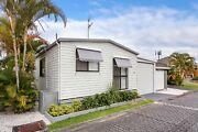 Gold Coast Over 50's resort - relocatable home Carrara Gold Coast City Preview