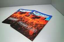 Graphic Designer (Print Media + Web) [$50 Starting Price] Windsor Gardens Port Adelaide Area Preview