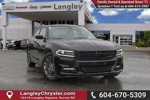 2018 Dodge Charger GT *BLUETOOTH* * NAVIGATION* * BACKUP CAMERA*