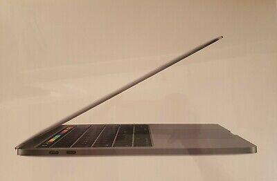 BRAND NEW Apple MacBook Pro, 13 inch, Touchbar, i5, 8GB, 512GB SSD.