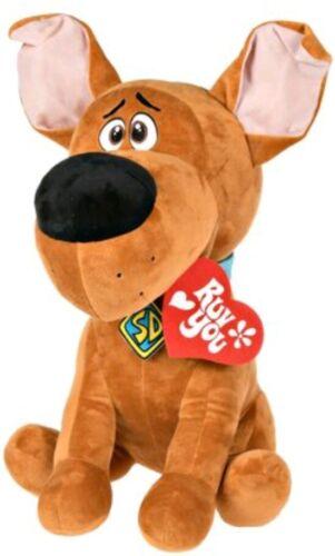 2021 Scooby Doo Valentine