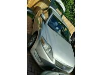 Ford mondeo 2.2l 2009 titanium x sports