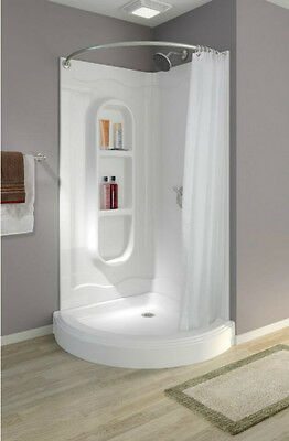 Shower Stall For Sale Only 4 Left At 65