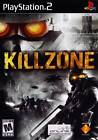 Killzone Video Games