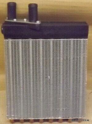 CLASSIC MINI HEATER MATRIX - 1984-1991 - BAU5043