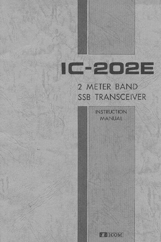 Vintage Radio Receiver, Transceiver, Scanner Manuals Schematics