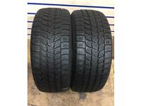 Part worn and new tyres summer winter and run flat tyres available cheap tyres in London