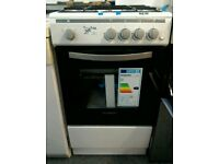 Gas cooker Montpellier #17891 £210
