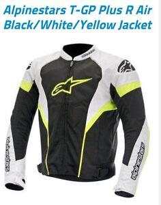 Alpinestar jacket Leda Kwinana Area Preview