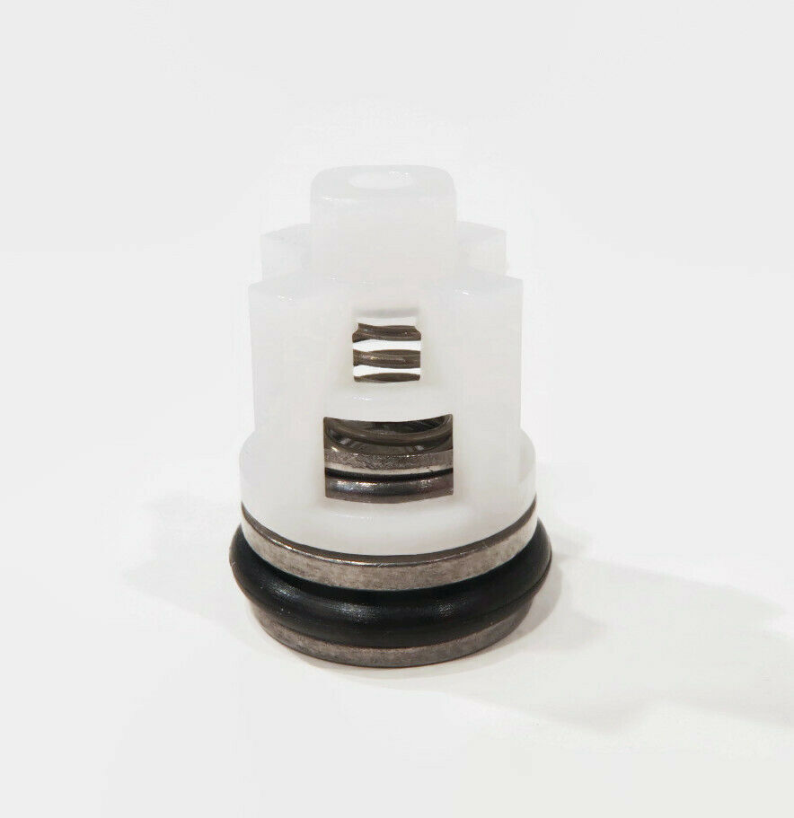 Check Valve Repair Kit for Homelite FH 308653052, 308653007